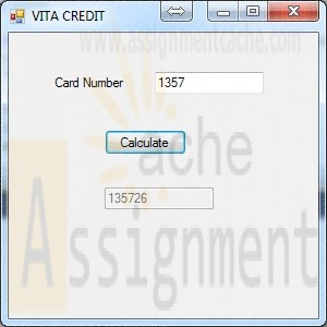 visual basic available credit The majority of available online training options for visual basic are multimedia   these classes usually result in college credit, often around 3 credit hours.