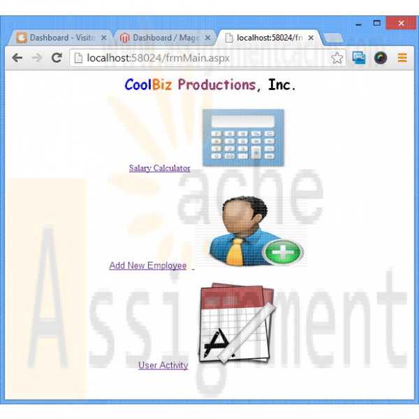 homework 1 mgt 105 Uophelp,uop individual assignment,uop learning team assignment,uop entire class,uop entire course,ashford assignments,ashford entire course, ashford entire class,uop final guide,ashford final project,uop entire solution, ashford entire solution,axia college,ashfordhelp,uopassignmentscom,uop smart.