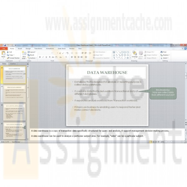 huffman database design Vhh web design is a sole proprietorship owned and operated by sheri huffman sheri has an extensive background in the corporate and service industries — as well as a long history of working with charitable organizations.