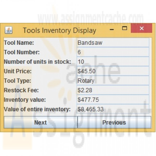 it215 inventory part dvd Add the price field to the grid layout paneladdtotalvaluefield add the total from it 215 at university of phoenix.