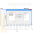 BMIS 208 Programming Assignment 7 Maintain Inventory