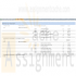 Microsoft Access 2010 CHAPTER 4 Lab 2 Filtered Inventory Status Report
