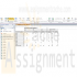 Microsoft Access 2010 Chapter 9 Navigation Forms