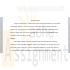 WEB 240 Learning Team Assignment Website Evaluation Paper