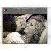 Tutorial 14 Case 1 New Accents Photography Romantic Style